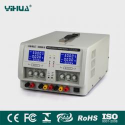 3005D-II Güç kaynağı, ayarlanabilir ikili güç kaynağı, 30V 5A