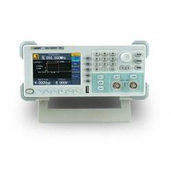 Owon AG051 Arbitrary 5 Mhz Sinyal Jeneratörü