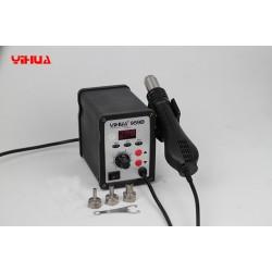 Yihua 959D , Sıcak Hava Onarım İstasyonu