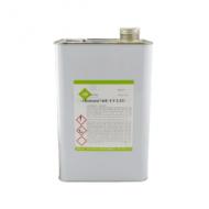 ABchimie - Akrilik Konformal Kaplama 746 UV LED - 1 kg