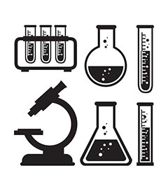 Elektronik Üretim Kimyasalları