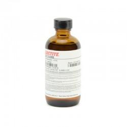 Loctite Cat 9 ( Catalyst 9), Epoksi Sertleştirici katalizör,  100 g