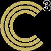 C3 Teknoloji