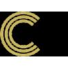 C3 Teknoloji Market
