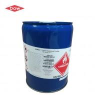 1-2577LV - Konforma kaplama - 1.1 kg