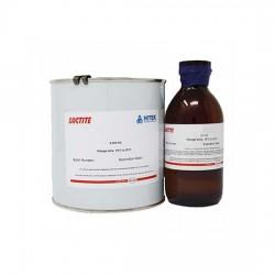 Loctite Ablestik 55 ( Eccobond 55 ), Epoksi Yapıştırıcı,  1 kg