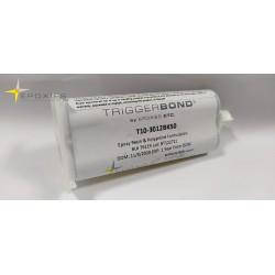 10-3012-50, Hızlı Kürlenen Epoksi Yapıştırıcı, 50 ml