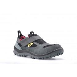 ESD Ayakkabı, Çelik Burun