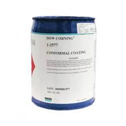 Dowsil 1-2577 - Konforma Kaplama - 1.1 Kg