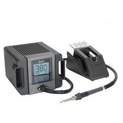 Quick TR1100 , Sıcak Hava  Onarım İstasyonu