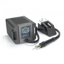 Quick TR1300A , Sıcak Hava  Onarım İstasyonu