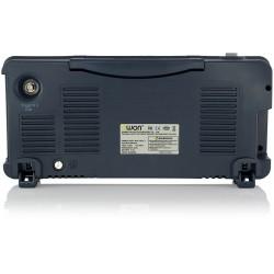 OWON SDS5032E 30 MHZ 2 Kanal Dijital Osiloskop