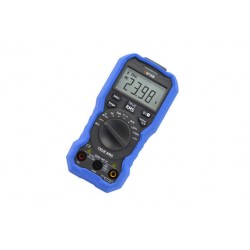 Owon OW16A True RMS Digital Multimetre Termometre