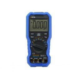 Owon OW18A True RMS Digital Multimetre