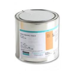 Dowsil SC102 - Termal Transfer Macunu - 1 kg