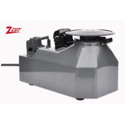ZCUT-5 Otomatik Bant Kesme Makinesi